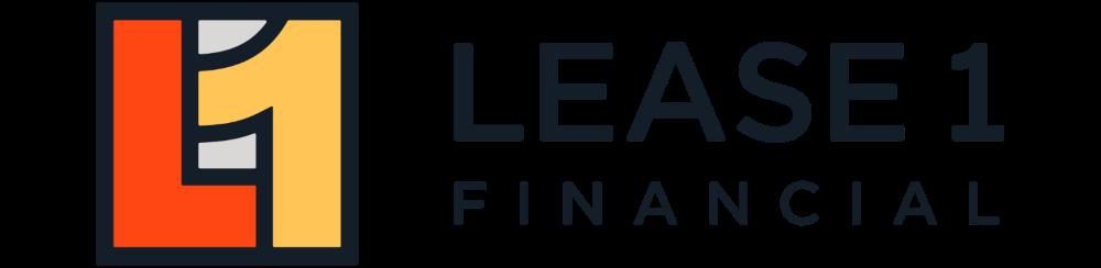 Lease 1 Financial