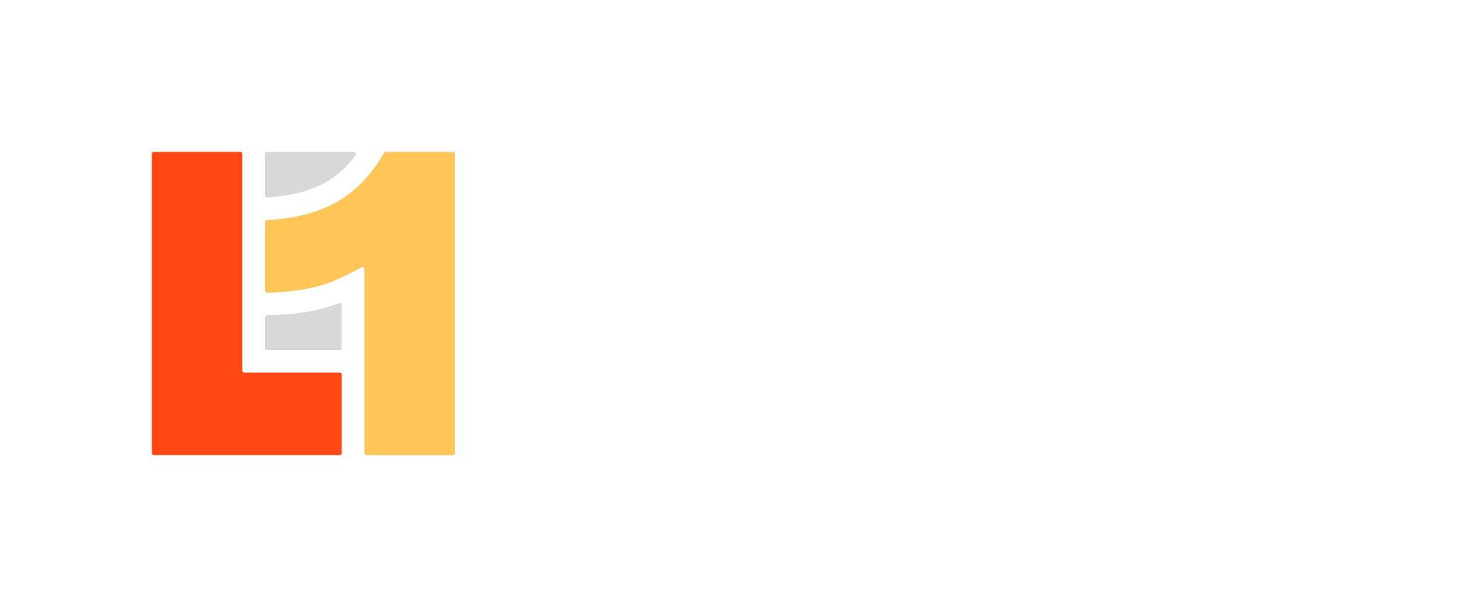 Lease 1 Financial