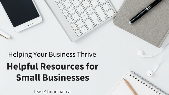 helpful-resources-for-small-businesses