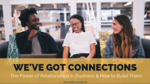 power-of-relationships-in-business