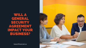will-a-gsa-impact-your-business