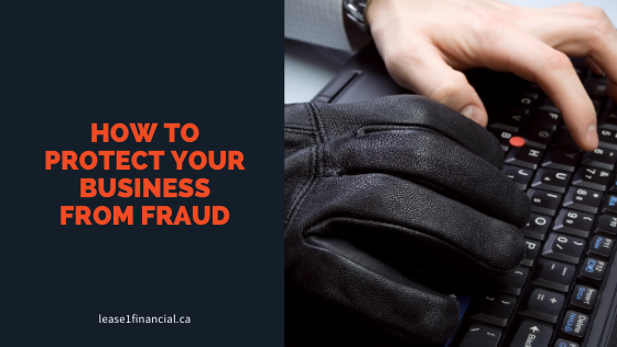 how-to-protect-your-business-from-fraud