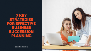 7-Key-Strategies-for-Effective-Business-Succession-Planning